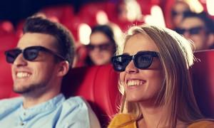 UCS_Премьера Билетная система для кинотеатров