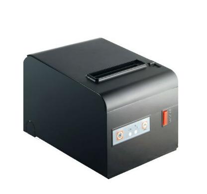 SUP80320