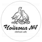 Choihana_logo