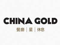 china_gold_icon