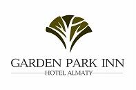 garden_park