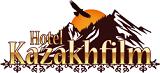 logo_kazakhfilm