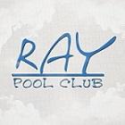 ray_pool