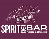 spirit_bar