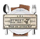 StreetBarGrill