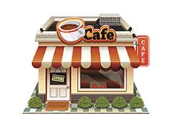 cafe_build