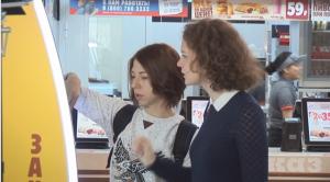 kiosk_burger2