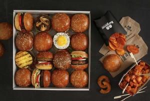 burgerim2