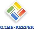 gamekeeper