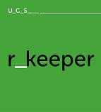 U_C_S